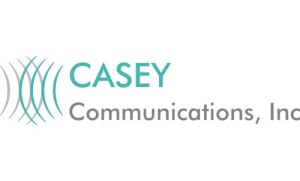 Casey Communications